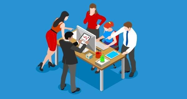 O que é uma startup e como montar a sua