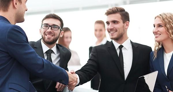 Aprenda a fazer um Plano de Negócios sem complicação