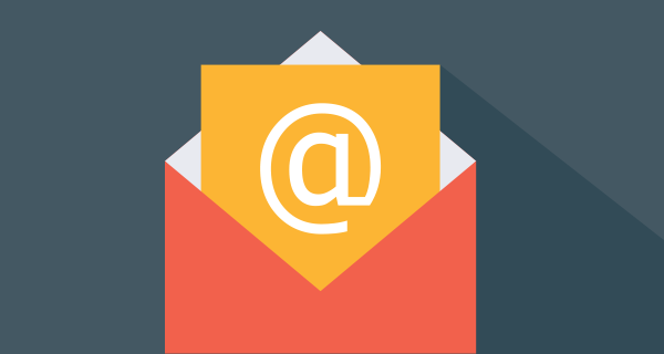 O que é e-mail marketing?
