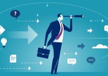 Conversão: o caminho para melhorar a eficácia dos seus anúncios na internet