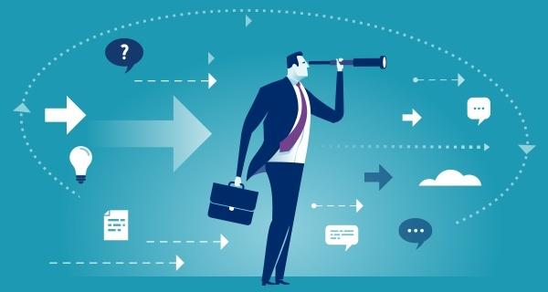 Como encontrar o diferencial competitivo de minha empresa?