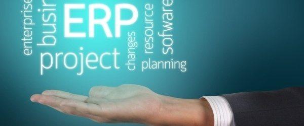 Números de ERP que você precisa conhecer