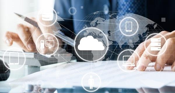 Como o cloud pode ajudar sua empresa a driblar a crise econômica
