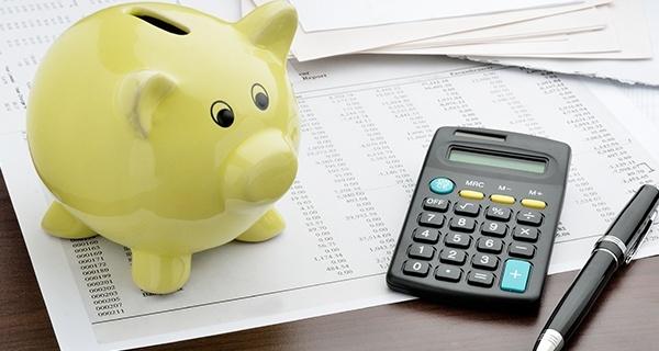 Como se preparar financeiramente para empreender