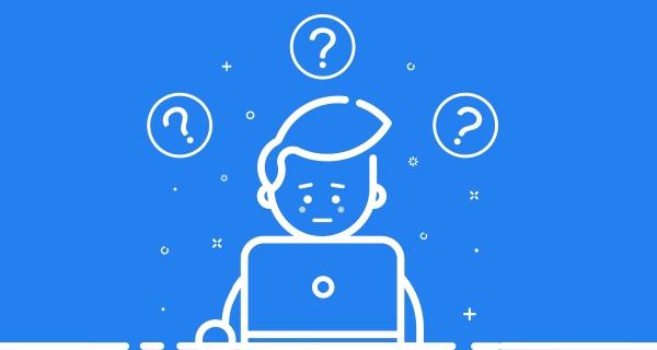 Criador de Sites X Plataforma X Hospedagem com linguagem de programação: como escolher?