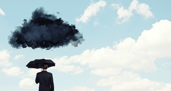 Cuidado: serviços em nuvens estrangeiras podem se tornar uma grande dor de cabeça