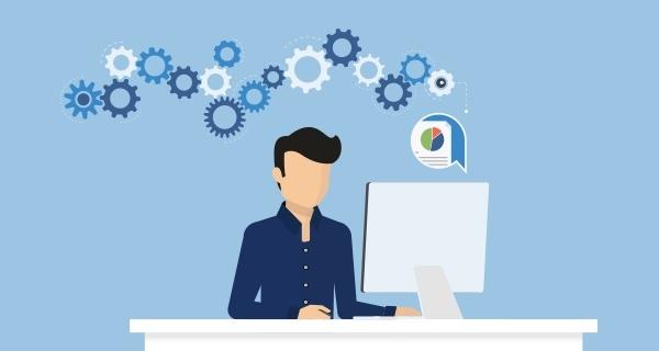 Como fazer um plano de negócios para sua loja virtual