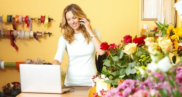 E-book - Descubra como vender mais no Dia das Mães