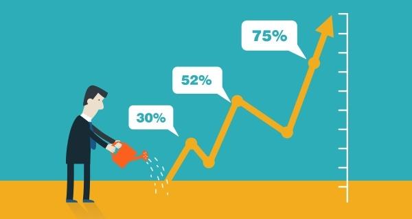 3 dicas valiosas de finanças para empresas que querem crescer