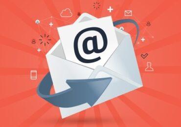 Email Marketing UOL Meu Negócio - Como importar contatos
