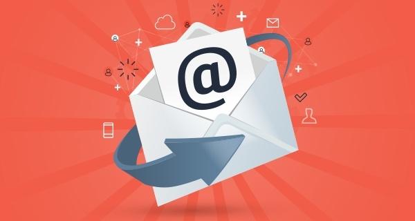 E-book grátis: Como criar uma boa base de e-mails sem gastar nada (ou gastando muito pouco)!