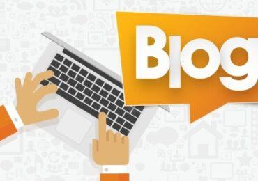 Como escolher a melhor hospedagem para blog?
