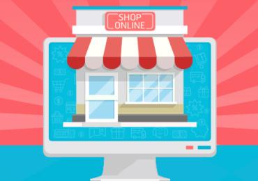 Criando uma Loja Virtual no UOL Meu Negócio