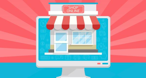E-book grátis mostra o passo a passo para criar sua loja virtual no UOL Meu Negócio