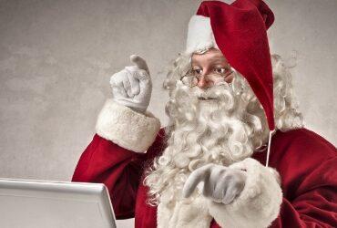 E-book grátis: como vender mais no Natal