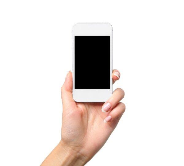 9 aplicativos para celular que vão ajudá-lo a ser um superempresário