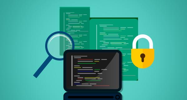 Entenda o que é Mixed Content e como ele pode atrapalhar o funcionamento do seu certificado SSL
