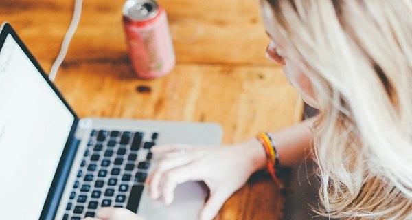 Pare já de perseguir seus clientes nas redes sociais