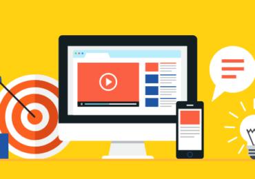 Estratégias para criar (bons) conteúdos para blog e redes sociais de sua empresa