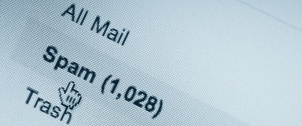 Entenda os filtros de e-mail e tenha mais sucesso no seu e-mail marketing