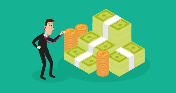 5 coisas que sua empresa pode fazer para reduzir custos nesta quarentena