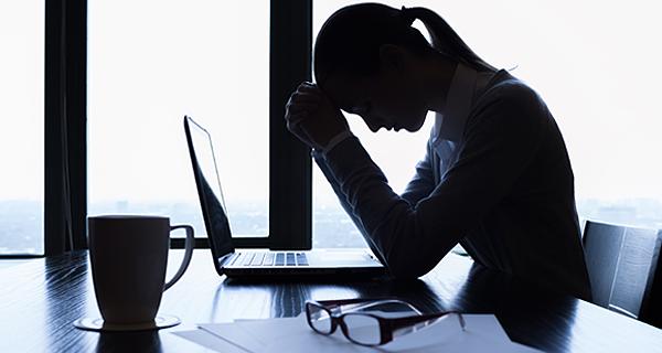 5 empreendedores que amargaram o sabor do fracasso antes de alcançar o sucesso