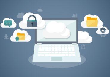 FTP, FTPS e SFTP o que são e para o que servem