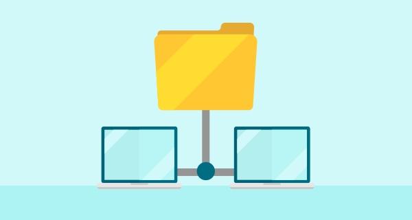 Como o FTP Multiusuários pode facilitar a vida dos administradores de sites