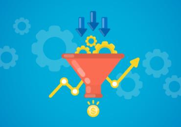 Funil de Vendas: o que é e por que você deveria adotá-lo na sua estratégia de vendas