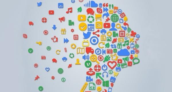 E-book grátis traz tudo o que você precisa saber sobre o Google Apps for Work