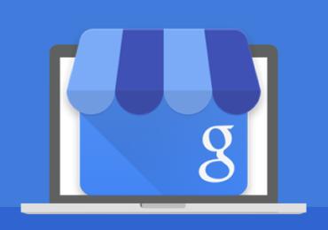 Google Meu Negócio: como e por que cadastrar sua empresa por lá