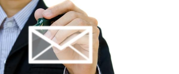 Guia completo - Melhores práticas para e-mail marketing