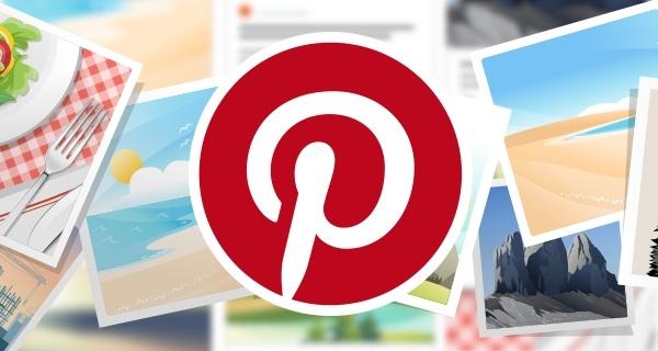 E-book grátis ensina empreendedores a usar o Pinterest em favor de suas marcas
