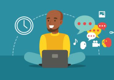 Horário ideal para postar nas redes sociais: isso existe?