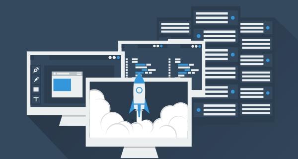 Hospedagem com plataforma, linguagem de programação ou criador de site: qual escolher?