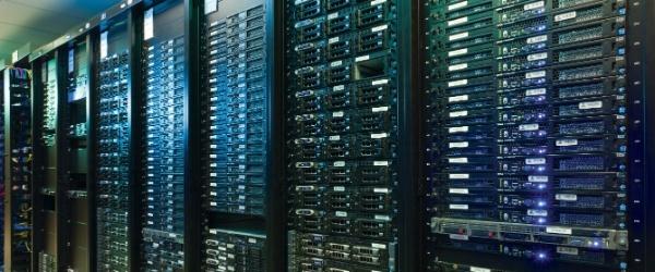 Hospedagem x Cloud Computing: para que serve cada um?