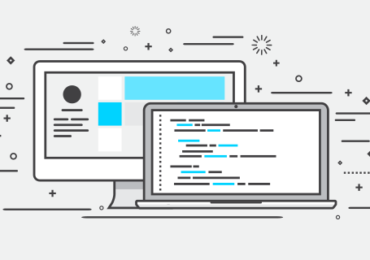 Qual a diferença entre uma hospedagem de sites e um criador de sites?