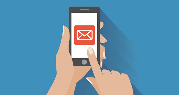 Veja 5 benefícios do novo aplicativo de E-mail Profissional UOL Meu Negócio