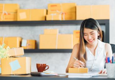 Idéias de negócio para trabalhar home office
