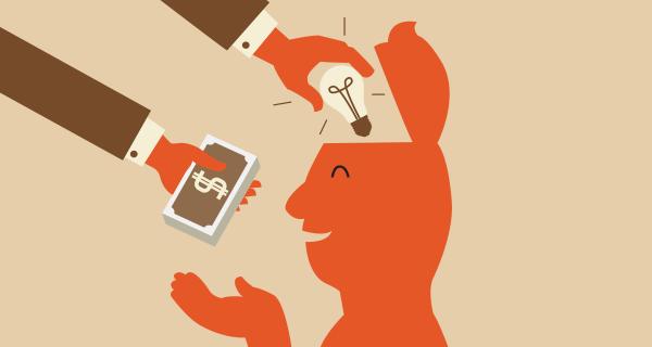 6 maneiras de descobrir se a sua ideia pode virar um negócio