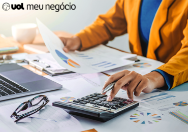 Como separar as finanças pessoais da empresa