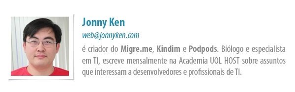 jonny-ken-1426517955582_600x188