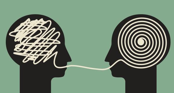 Atitudes que diferenciam um líder de um chefe