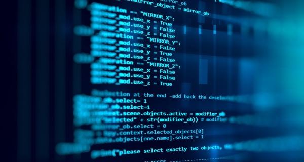 Conheça as principais linguagens de programação