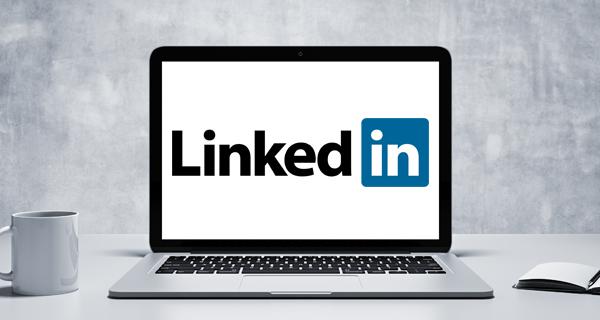 LinkedIn - Grupos ou páginas: em qual estratégia sua empresa deve investir