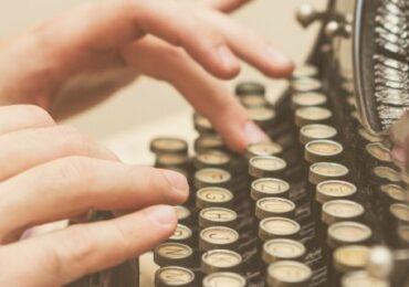 Confira 4 dicas para você escrever bem e melhorar o texto do seu anúncio
