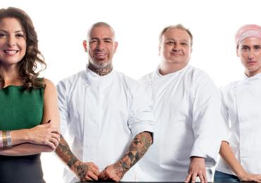 5 lições de empreendedorismo (e de vida) dos jurados do MasterChef Brasil