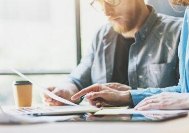 Modelo de Plano de Negócios para download grátis: baixe e aprenda a fazer o seu!