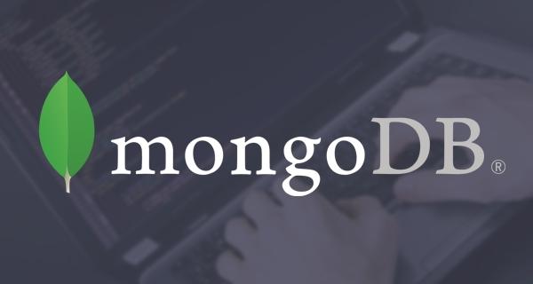 Começando a Entender os Bancos de Dados NoSQL: o MongoDB