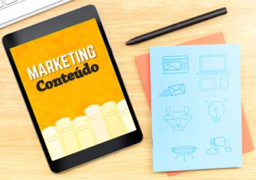 Motivos para adotar o marketing de conteúdo em suas estratégias
